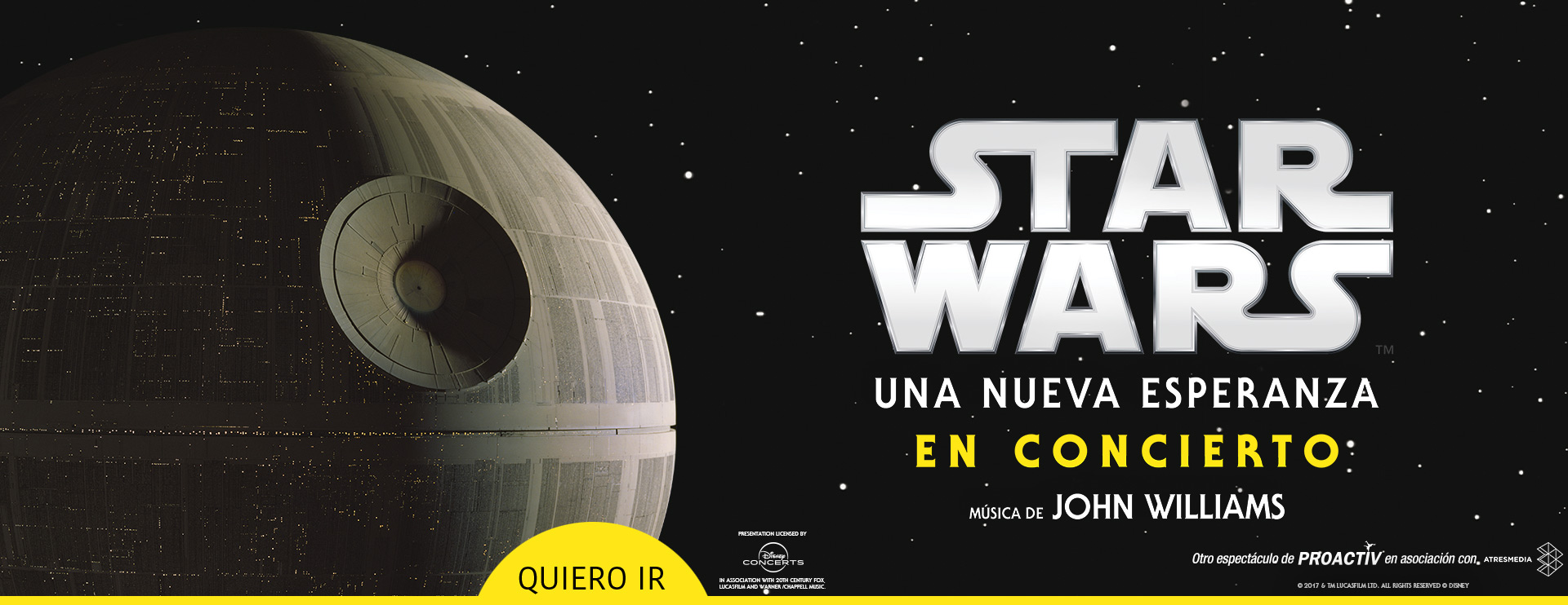 Star Wars - Episodio IV